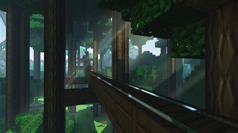 wallpaper 4k minecraft minecraft desktop backgrounds a2 hd desktop wallpapers