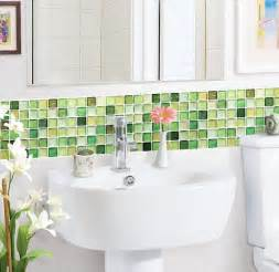 lime green bathroom ideas 25 best ideas about green bathroom decor on