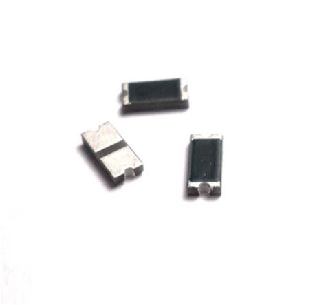 chip resistor samsung chip resistor design 28 images chip resistors and arrays samsung electro mech digikey