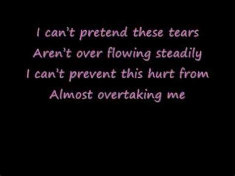 and butterfly lyrics carey butterfly lyrics