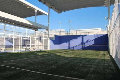 pabellon alberto maestro zaragoza centro deportivo municipal alberto maestro zaragoza