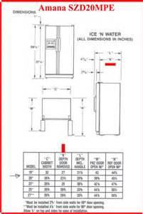 GE Refrigerator Defrost Wiring Diagram also Samsung Refrigerator