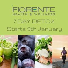 Detox Perth by 7 Day Detox Perth