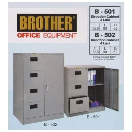 Lemari Arsip B 501 jual lemari tv ukuran lebar murah lemari baju malang desain interior malang keramik kamar tidur