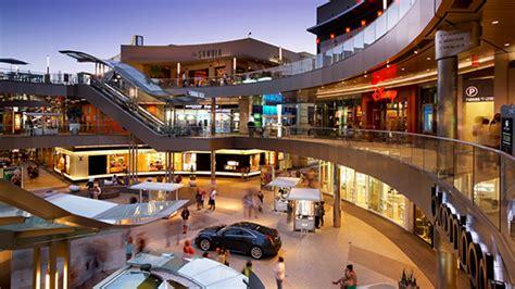 santa monica section 8 descubra os melhores shopping centers em los angeles
