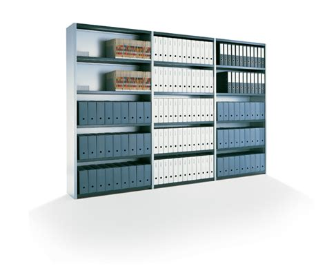 Shelving Solutions Storage Solutions For Your Growing Office