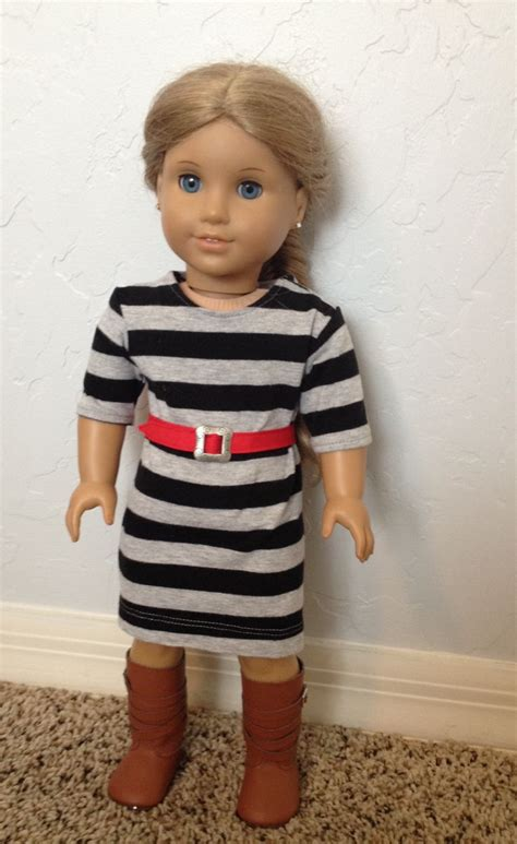 shirt pattern for american girl doll doll clothes closet how to make a closet for american