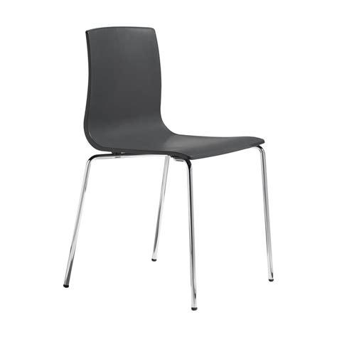 franchi sedie calderara chair telaio cromato franchi sedie sedie