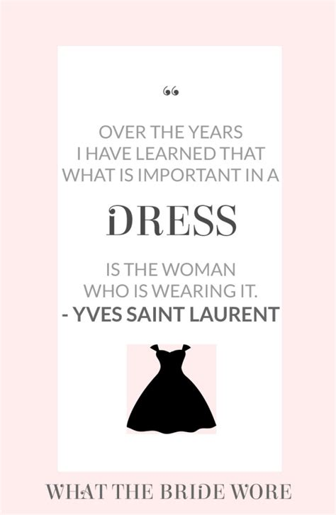 Wedding Nuptial Quotes by Wedding Dress Shopping Quotes Quotesgram