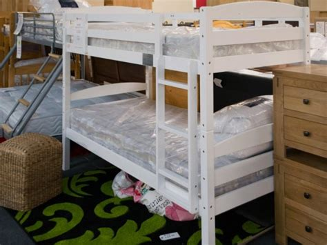triple bunk beds for sale sale bunk beds triple sleepers in portlaoise laois from