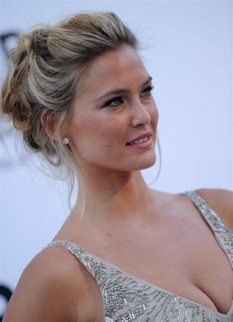 soft updo hairstyles messy updos hairstyles weekly