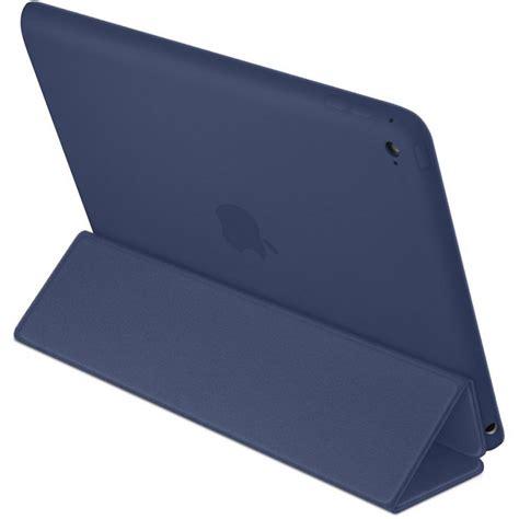 Smart Air 2 apple air 2 smart midnight blue tablet cases