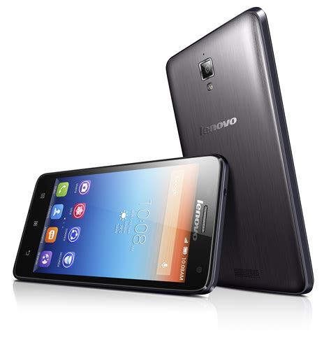 Lenovo Android meet lenovo s three new android smartphones the s860 s850 and s660 androidheadlines