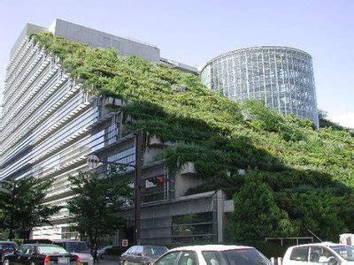 giardini tremonti fisco pareti verdi e giardini pensili possibile