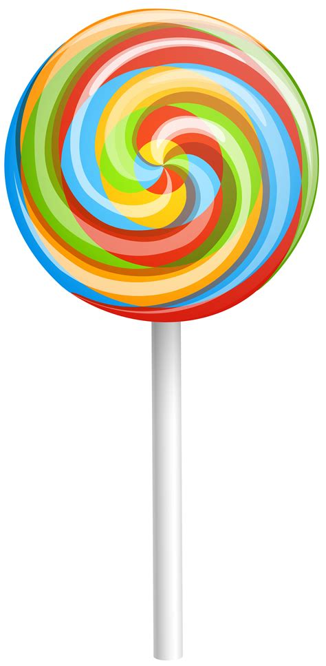 printable lollipop images free lollipop clipart pictures clipartix