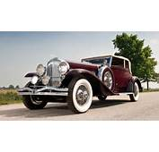 Vintage Classic Cars HD Wallpapers