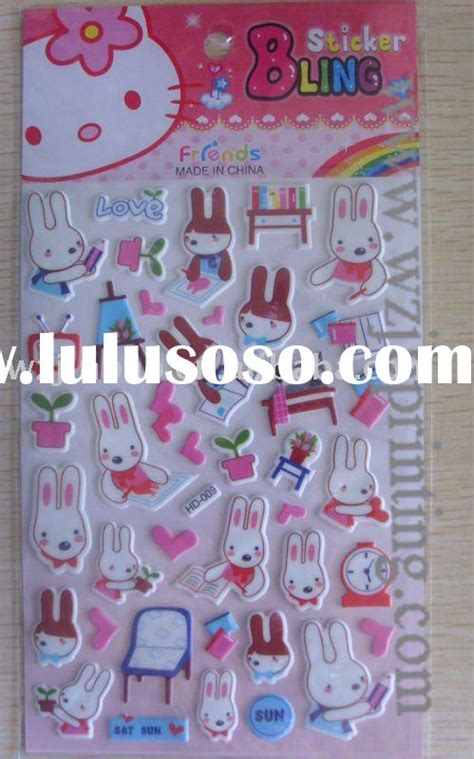 Stiker Helm Hello Kitty by Hello Kitty Stickers For Motorcycle Helmets Hello Kitty