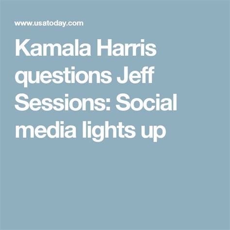 jeff sessions social media 2287 best images about america on pinterest the