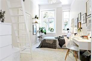 Scandinavian Interior by 60 Scandinavian Interior Design Ideas To Add Scandinavian