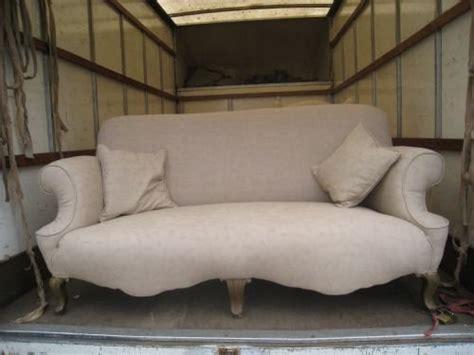 french sofa company french sofa 47038 sellingantiques co uk