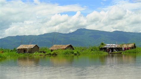 manipur ministry  tourism