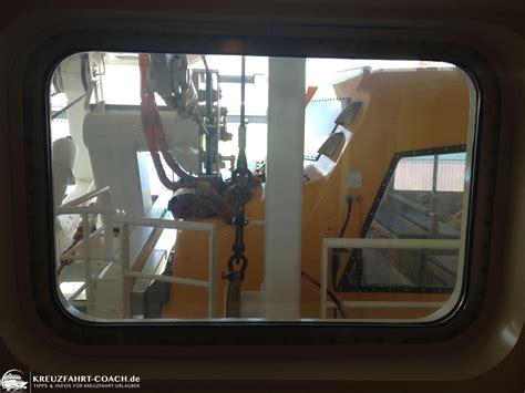 meerblickkabine aida meerblickkabine mit eingeschr 228 nkter sicht kreuzfahrt
