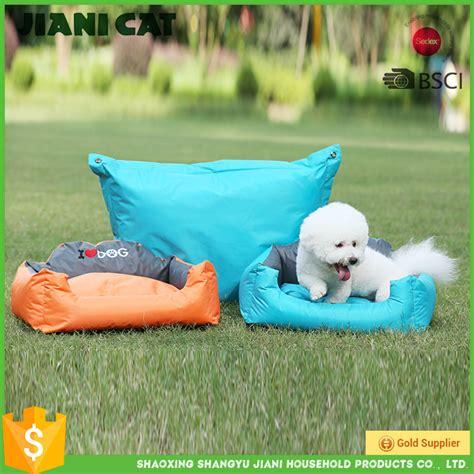 cheap extra large dog beds wholesaler large dog beds cheap large dog beds cheap