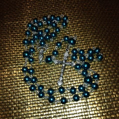 Handmade Rosaries For Sale - 32 best images about handmade rosaries on el