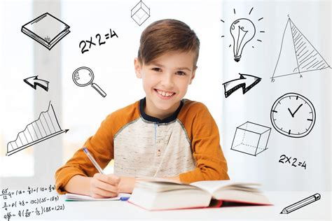 imagenes para hijos inteligentes tu hijo ya es inteligente