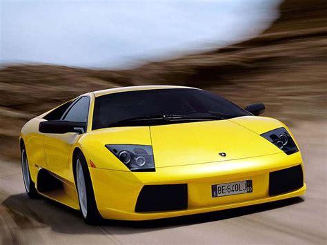 Yellow Lamborghinis Black Lamborghini Murcielago Gallardo Lamborghini Pictures