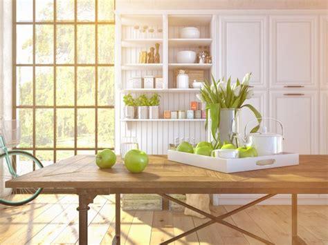 profumare casa purificare e profumare l in casa risparmiare di