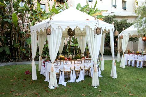 white weddings celebrations events david tutera wedding theme