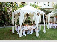 And White Weddings Black Tutera David 9