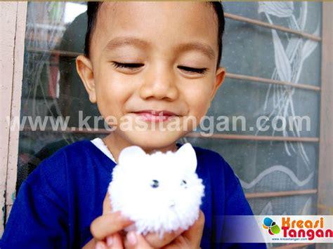 membuat kerajinan untuk anak smp kerajinan tangan membuat mainan untuk anak tk kerajinan