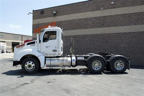 volvo 880 trucks for sale 100 used volvo 880 truck sale kenworth cab chassis