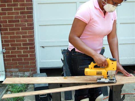 cutting laminate flooring a step by step guidediscount