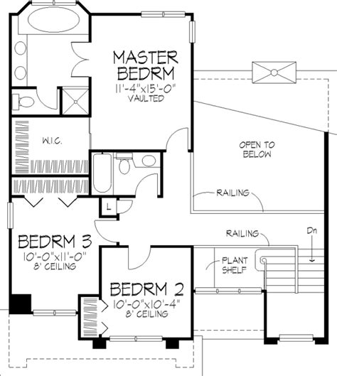 floor plans princeton the princeton 1355 3 bedrooms and 2 baths the house