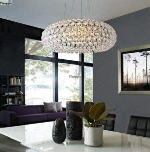 marche illuminazione design illuminazione di design tutte le migliori marche