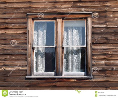 old house window old house window www pixshark com images galleries with a bite