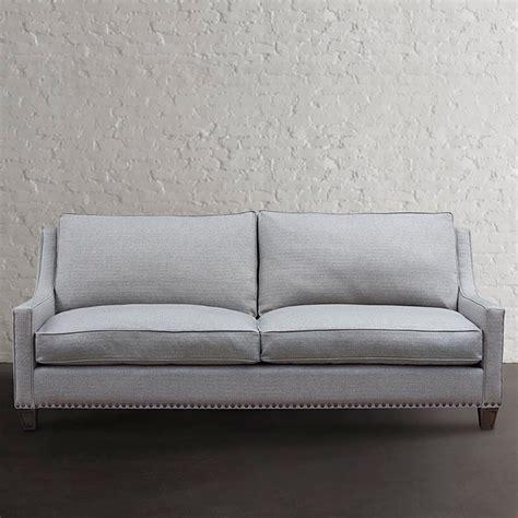 Sofa Outlet Designer Sofa Outlet Sofas Center Sofa Outlet S In