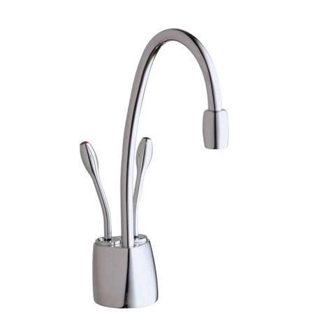kitchen sink instant water dispenser insinkerator instant cold water dispenser kitchen sink