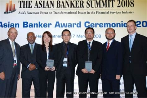 Hong Leong Bank Letter Of Credit The Excellence In Retail Financial Services International Awards