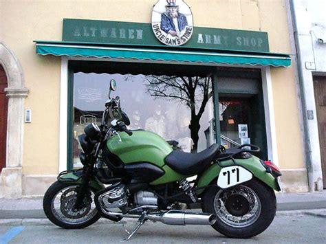 Neufahrzeug Motorrad Einfahren by F W2342361 Jpg