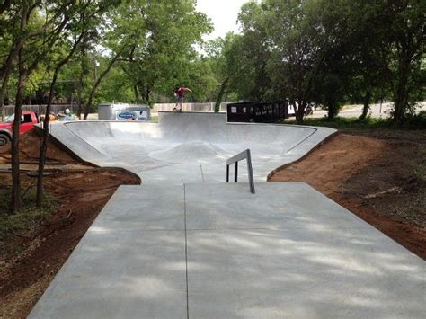 backyard skatepark 17 best images about backyard skate parks on pinterest