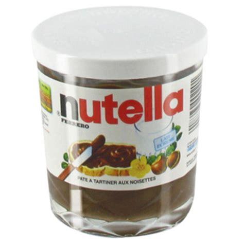 Nutella Arabia 220 Gram nutella pate a tartiner verre 220g tous les produits miels p 226 tes 224 tartiner prixing