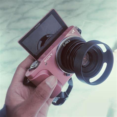Kamera Dslr Sony 3 Jutaan ini 5 rekomendasi kamera mirrorless harga 3 jutaan