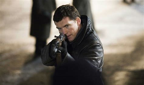 sam worthington all movie name 25 quot next james bond quot actors who never played james bond