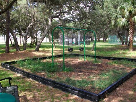 Garden Ridge Kissimmee Florida Indian Ridge Oaks Kissimmee