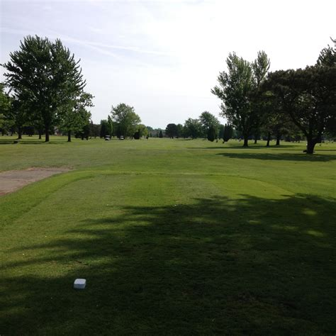 hickory swing golf course hickory hollow golf course macomb township mi united