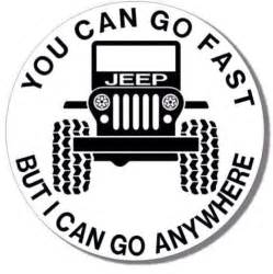 Jeep Quotes Jeep Quotes Jeep Wrangler It S A Jeep Thing Jeep